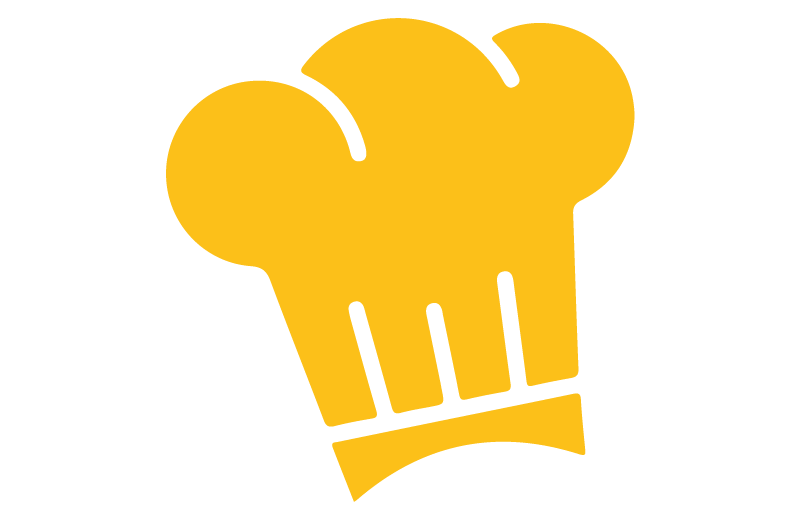 général moutarde